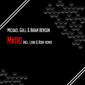[CORE011] Michael Gull & Brian Benson - Matio EP - OUT NOW! Forums_CORE011